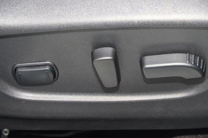 2020 Nissan X-TRAIL ST-L T32 Series III MY20 4X4 On Demand Grey