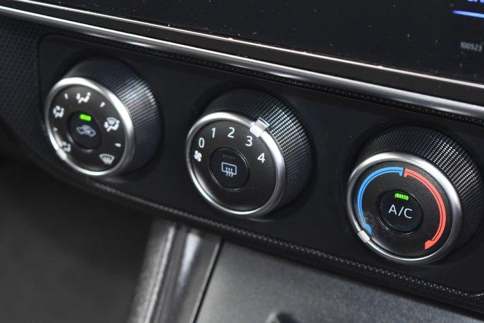 2015 Toyota Corolla Ascent ZRE182R Wildfire