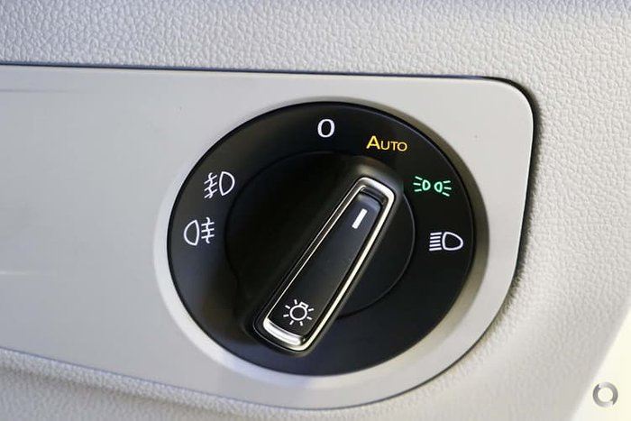 2020 Volkswagen Tiguan 140TDI Highline Allspace 5N MY21 Four Wheel Drive Pure White