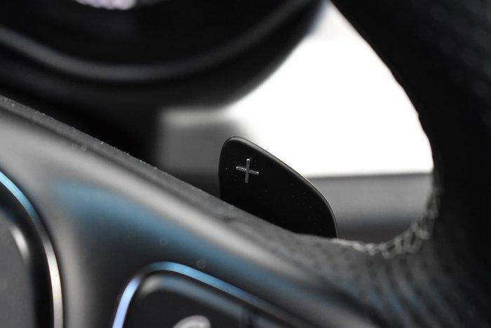 2020 Mercedes-Benz X-Class X350d Power 470 4X4 Dual Range Axinit Bronze