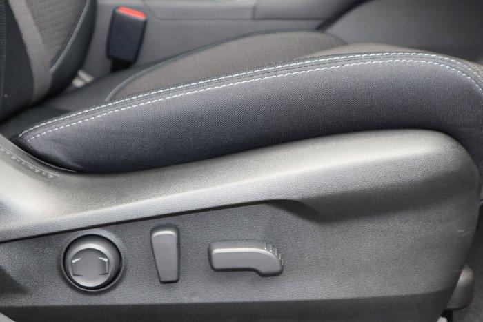 2021 Subaru Outback AWD 6GEN MY21 Four Wheel Drive Crystal White