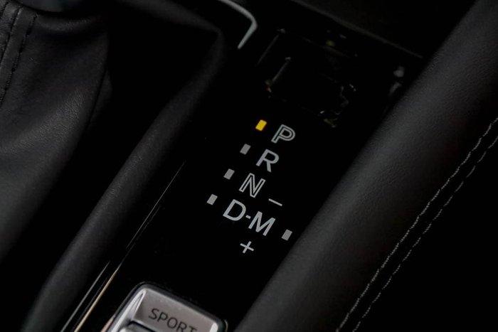 2020 Mazda CX-3 sTouring DK Ceramic