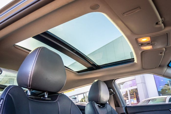 2013 Hyundai Veloster SR Turbo FS2 Grey