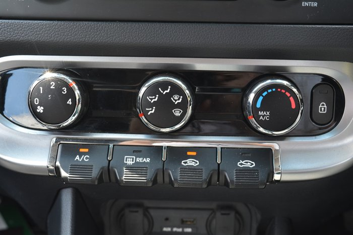 2012 Kia Rio S UB MY12 Signal Red