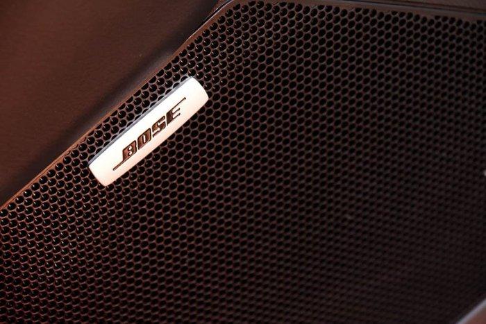 2020 Mazda CX-5 GT KF Series 4X4 On Demand Machine Grey