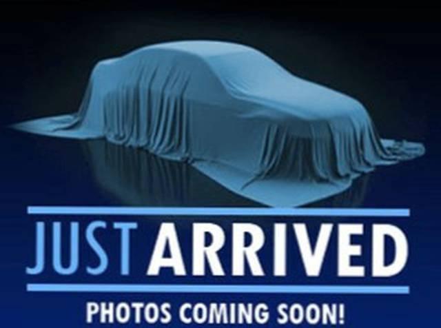 2015 Holden Cruze SRi-V JH Series II MY15 RED HOT