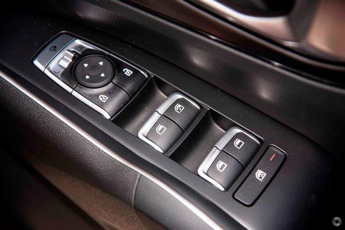 2020 Kia Sorento Sport MQ4 MY21 4X4 On Demand Black