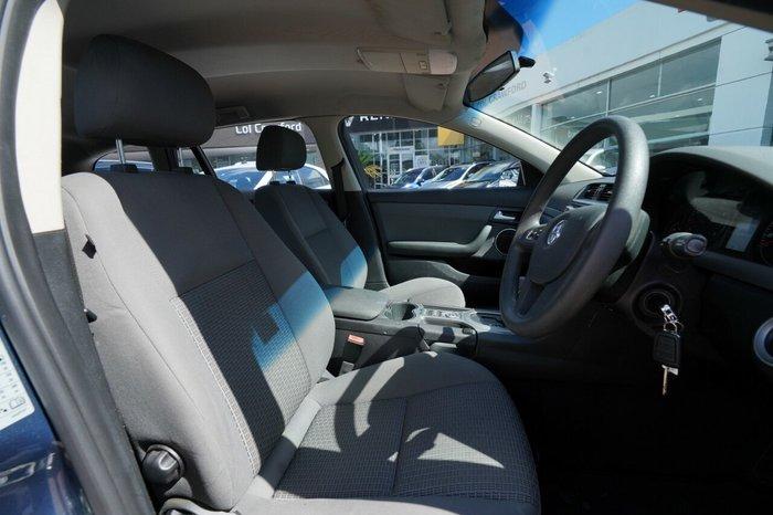 2013 Holden Commodore