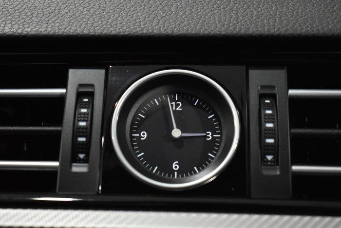 2017 Volkswagen Passat 206TSI R-Line B8 MY17 Four Wheel Drive Indium Grey