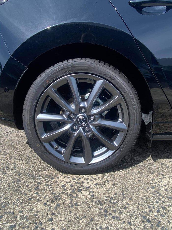 2021 Mazda CX-3 Maxx Sport DK Polymetal Grey