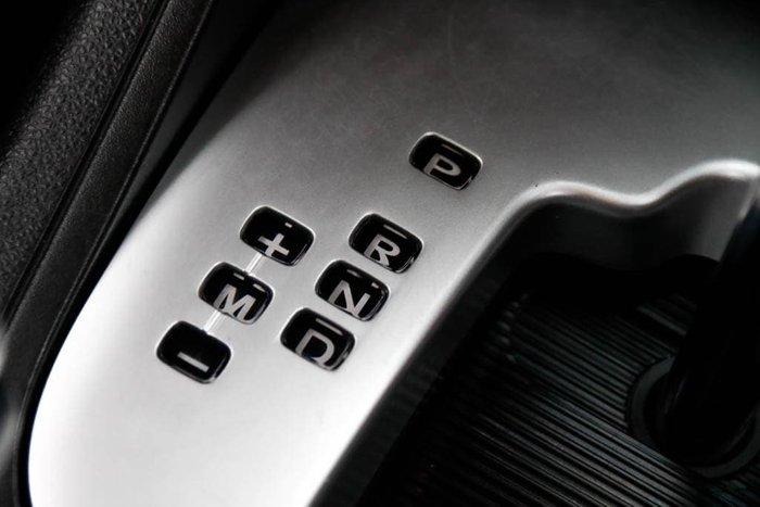 2011 Renault Megane Dynamique III B32 Glacier White