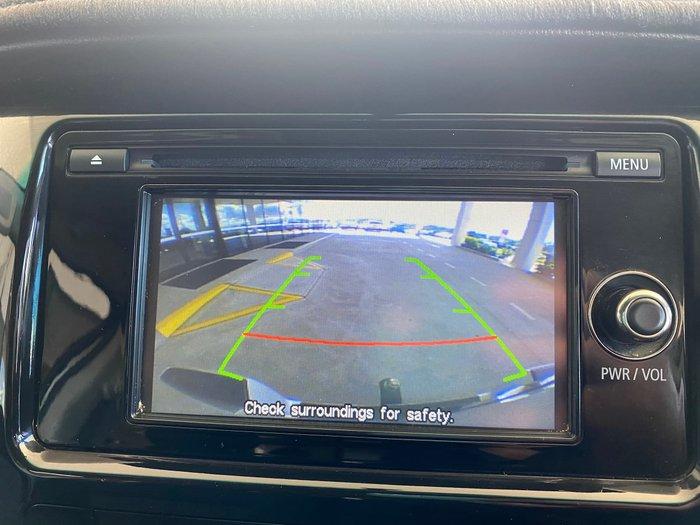 2016 Mitsubishi Triton GLS MQ MY16 4X4 Dual Range Sterling Silver