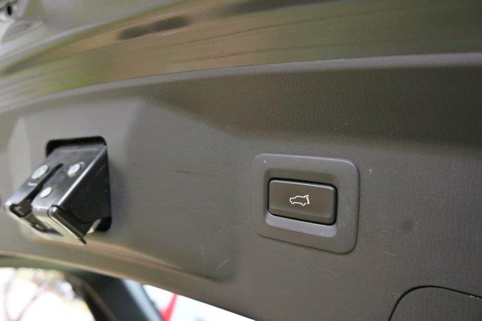 2016 Mazda CX-9 Azami TC AWD Machine Grey
