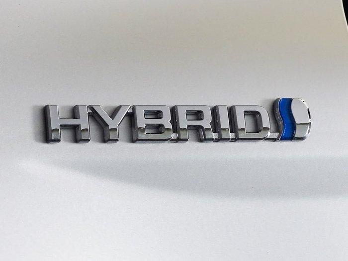 2020 Toyota Camry SL AXVH71R Silver Pearl