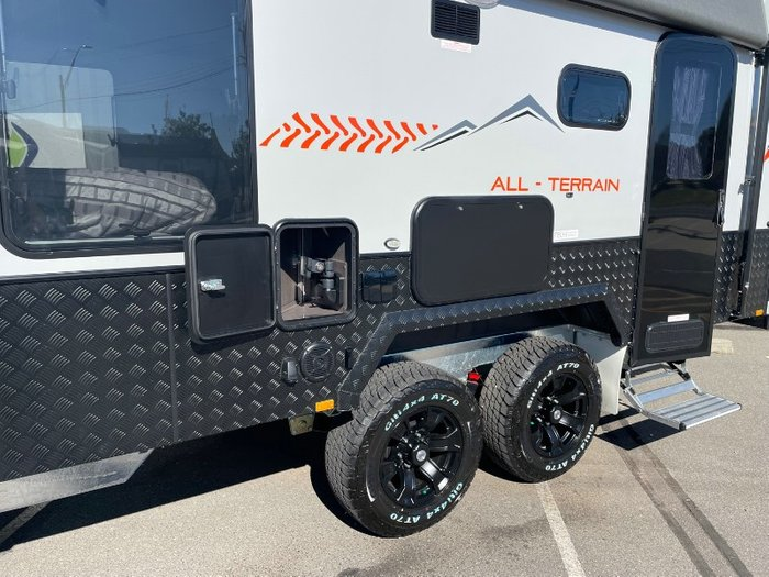 2021 JAYCO ALL TERRAIN 17.55-8.AT-MY21 GREY