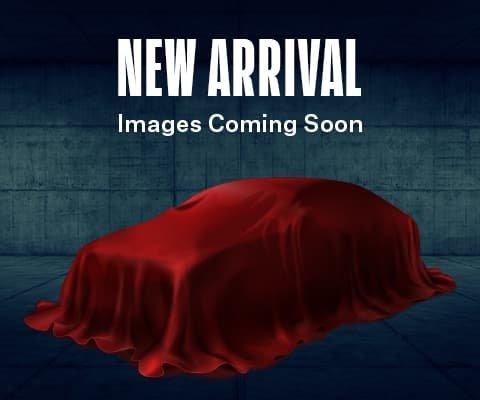 2018 Volkswagen Amarok TDI550 Sportline 2H MY18 4X4 Constant Reflex Silver