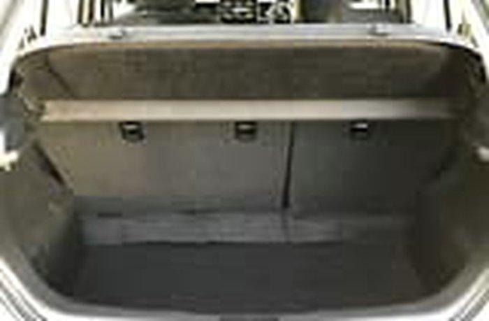 2020 Suzuki Ignis GL MF Series II MINERAL GREY