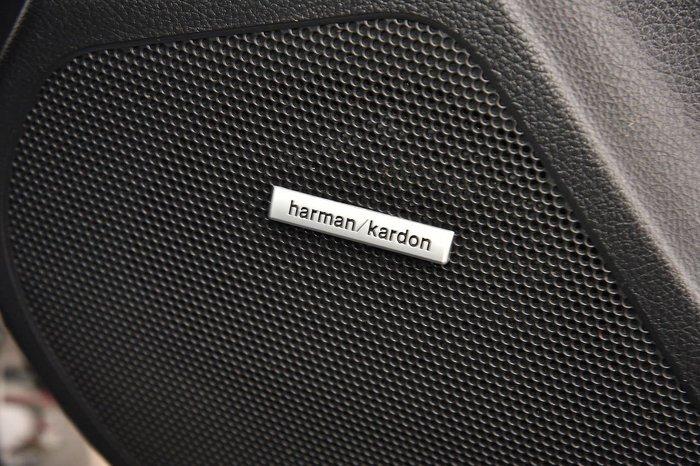 2016 Subaru WRX STI Premium V1 MY17 AWD Black
