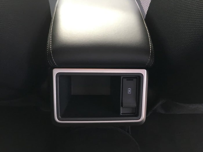 2020 Mitsubishi Triton GLS MR MY21 4X4 Dual Range White Diamond