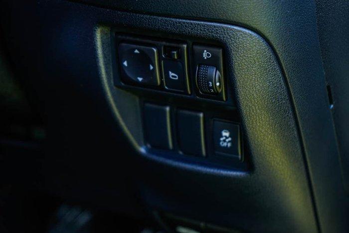 2015 Nissan JUKE ST F15 Series 2 Platinum
