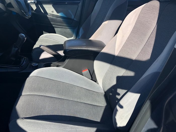 2016 Holden Colorado LTZ RG MY16 4X4 Dual Range Grey