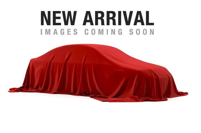 2016 Mitsubishi Triton GLS MQ MY17 4X4 Dual Range Grey