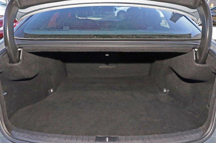 2014 Hyundai Genesis Ultimate Pack DH Grey