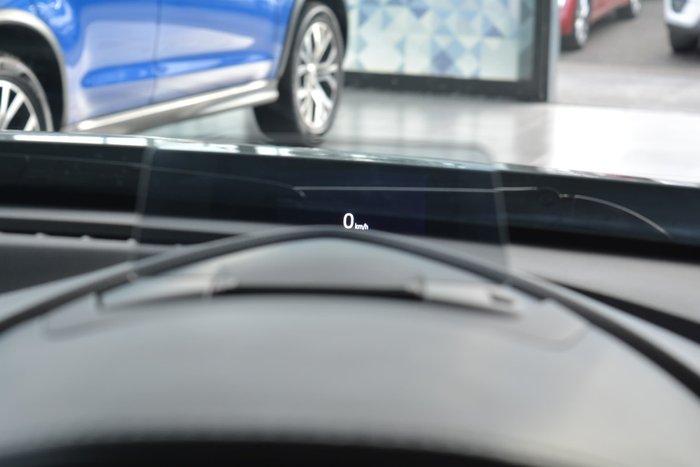 2018 Mazda CX-3 Akari DK AWD Ceramic