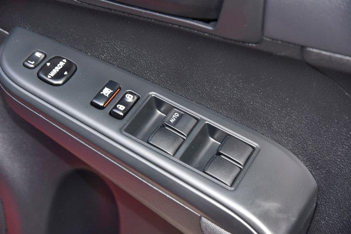 2014 Toyota Camry RZ ASV50R Wildfire