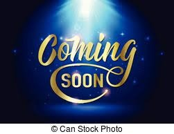 2017 TOYOTA Landcruiser Prado GXL GDJ150R GXL Wagon 7st 5dr Spts Auto 6sp 4x4 2.8DT White