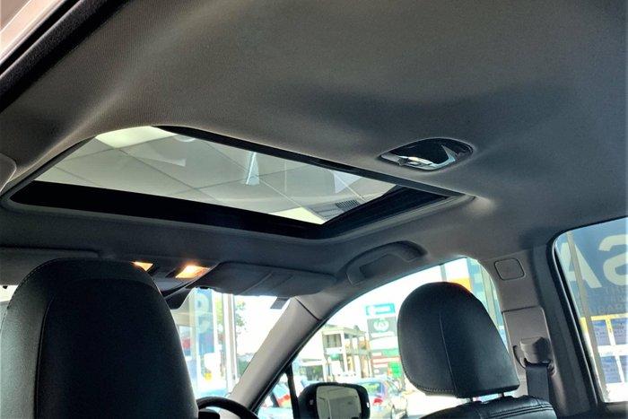 2019 Subaru Outback 2.5i Premium 5GEN MY19 AWD Crystal White