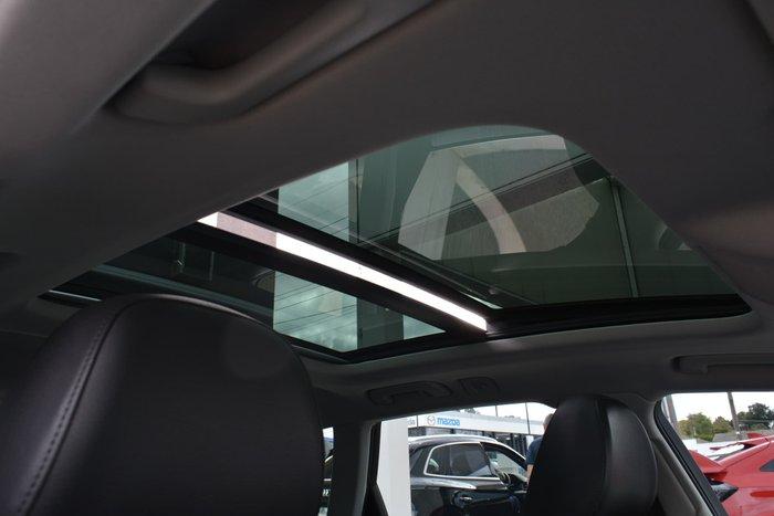 2016 Audi A4 allroad B8 MY16 Four Wheel Drive Monsoon Grey