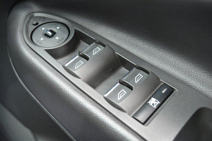 2014 Ford Kuga Titanium TF AWD Sterling Grey