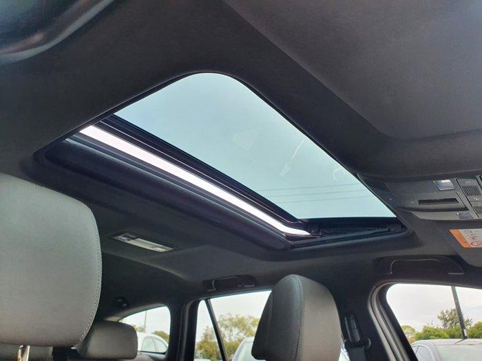 2020 Mazda 6 Atenza GL Series Machine Grey