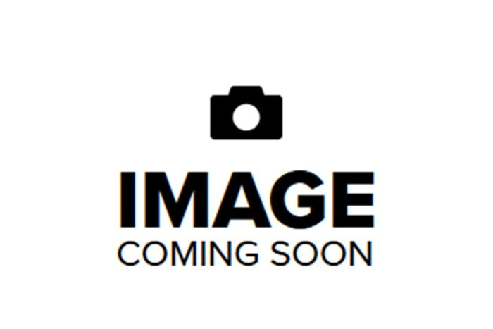 2020 SKODA Kodiaq 132TSI Sportline NS MY20.5 4X4 Grey