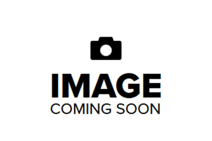 2020 SKODA Kodiaq 132TSI Sportline
