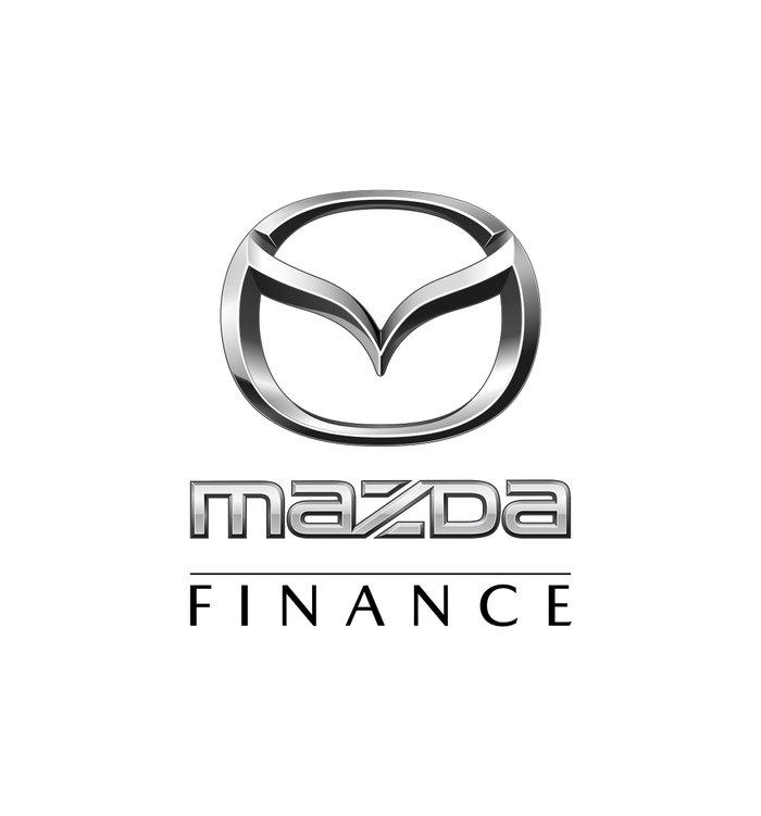 2021 Mazda CX-3 Maxx Sport DK Ceramic