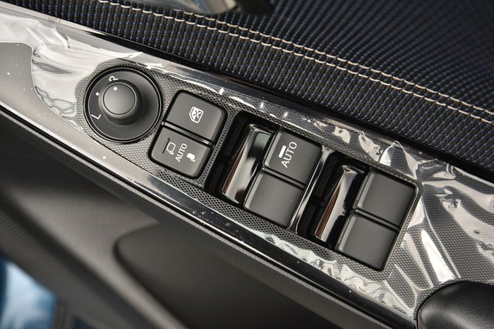 2021 Mazda 2 G15 Evolve DJ Series Eternal Blue