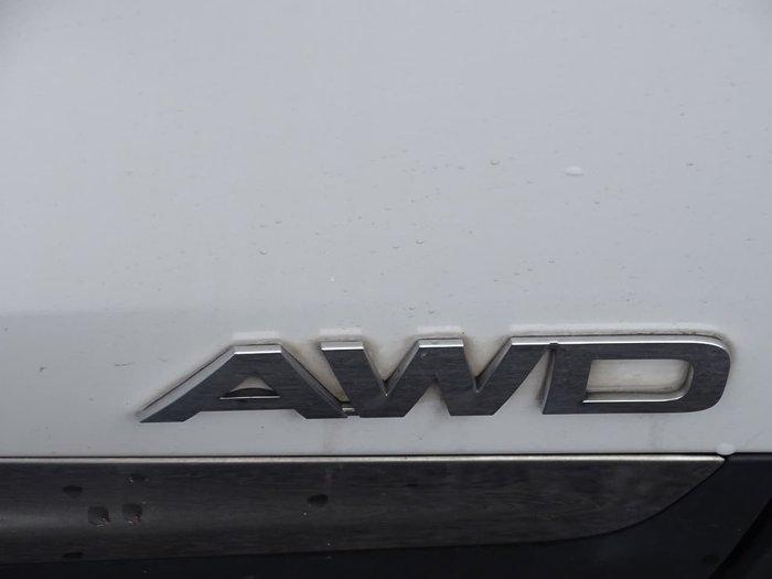 2017 Kia Sorento Si UM MY17 AWD White