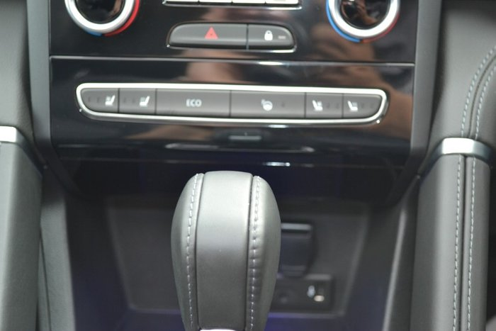 2020 Renault Koleos Intens HZG MY20 GREY METALLIC