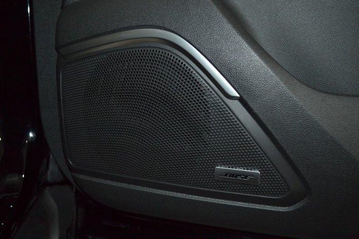 2020 Renault Koleos Intens HZG MY20 Four Wheel Drive BLACK METALLIC
