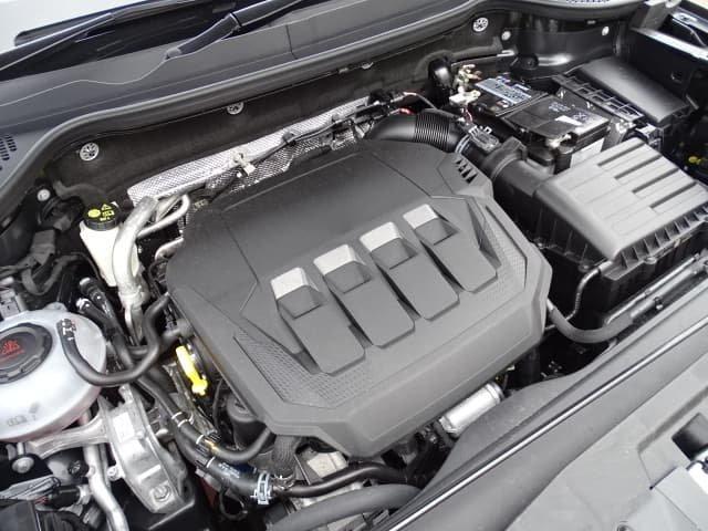 2020 SKODA Karoq 140TSI Sportline NU MY20.5 AWD Quartz Grey