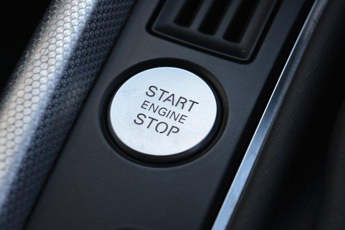 2012 Audi Q5 TDI 8R MY13 Four Wheel Drive Ibis White