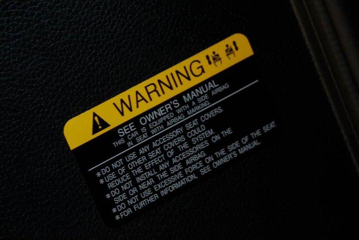 2013 Hyundai i30 Premium GD Hyper Silver