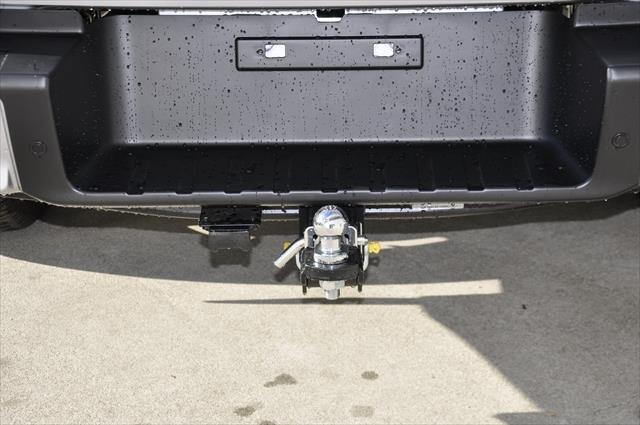 2020 MAZDA BT-50 XTR BT-50 B 6AUTO 3.0L DUAL CAB PICKUP XTR 4X4 Ingot Silver