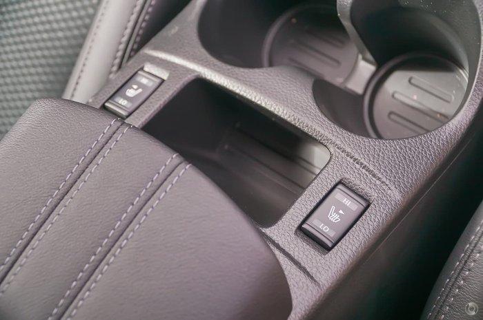 2020 Nissan QASHQAI ST-L J11 Series 3 MY20 Platinum