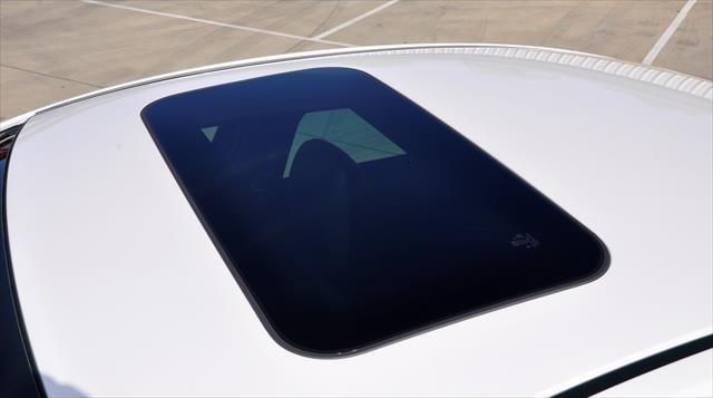 2020 MAZDA Mazda6 ATENZA MAZDA6 S 6AUTO SEDAN ATENZA Snowflake White Pearl