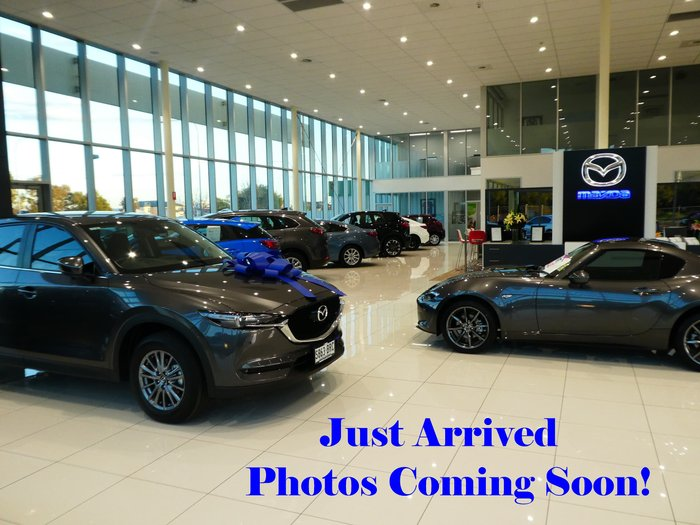 2014 Subaru XV 2.0i-L G4X MY14 AWD Satin White Pearl