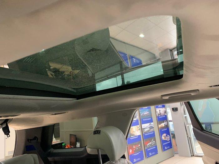 2021 Hyundai Palisade Highlander LX2.V1 MY21 Grey