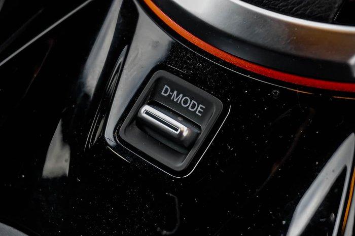 2020 Nissan JUKE Ti F16 Grey